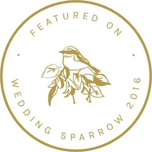 Wedding Sparrow.jpg