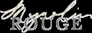 Magnolia+Rouge+Logo.png