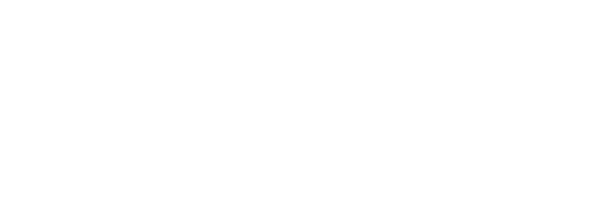 Talent Investment, LLC