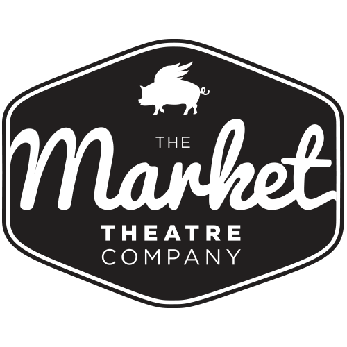 The Market Theatre Company