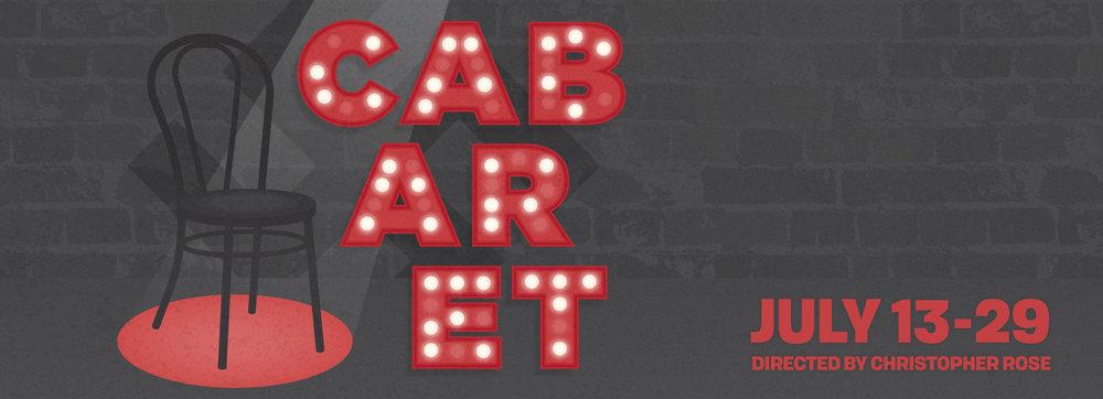 carousel_season3_cabaret.jpg