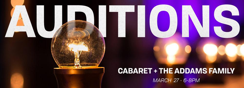 carousel_cabaretauditions.jpg