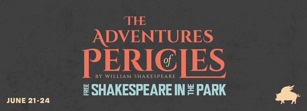 Carousel_Shakespeare.jpg