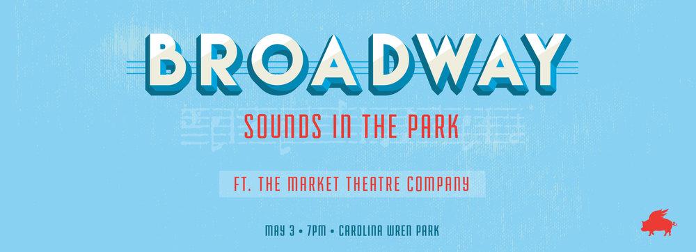 Carousel_BroadwaySounds.jpg