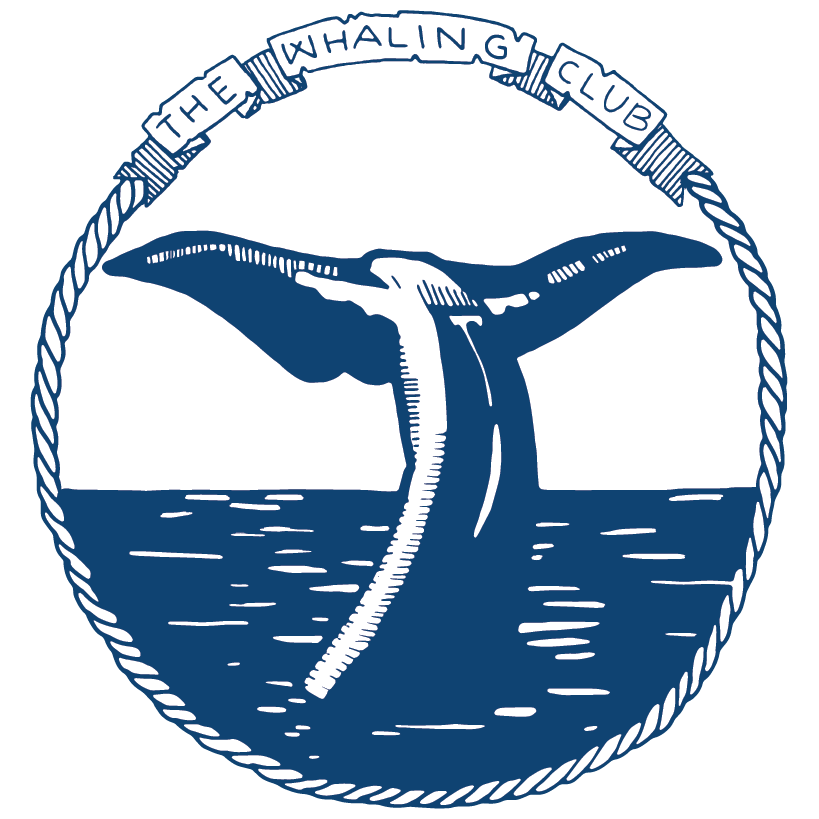 whaling-club.png