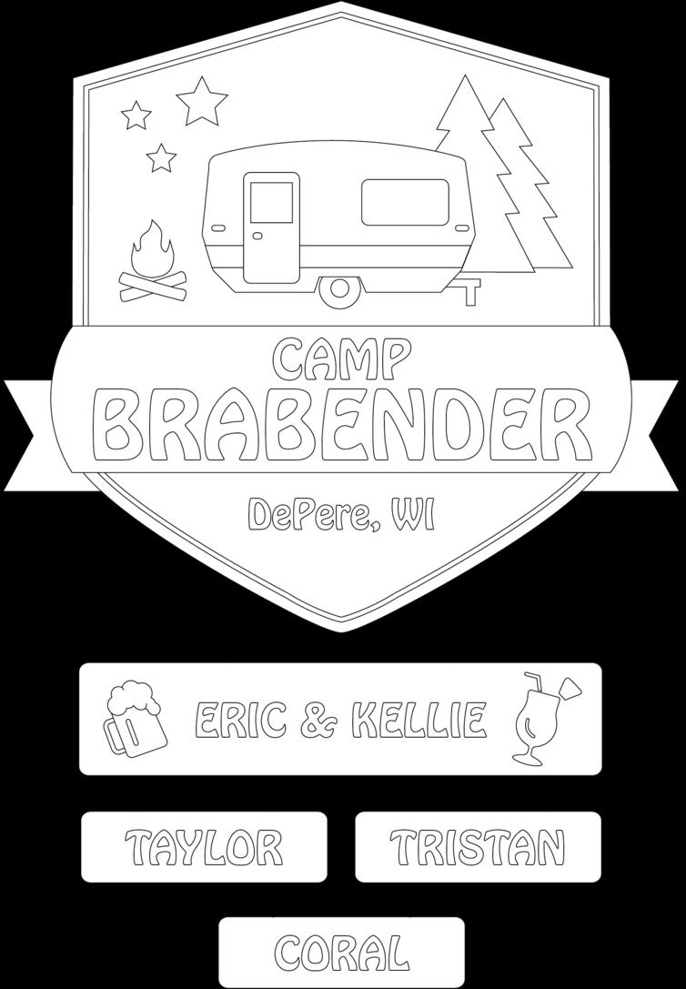 Sign_Brabender_04.png