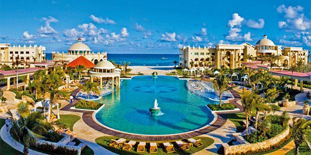 http://www.iberostar.com/en/hotels/riviera-maya/iberostar-paraiso-maya/