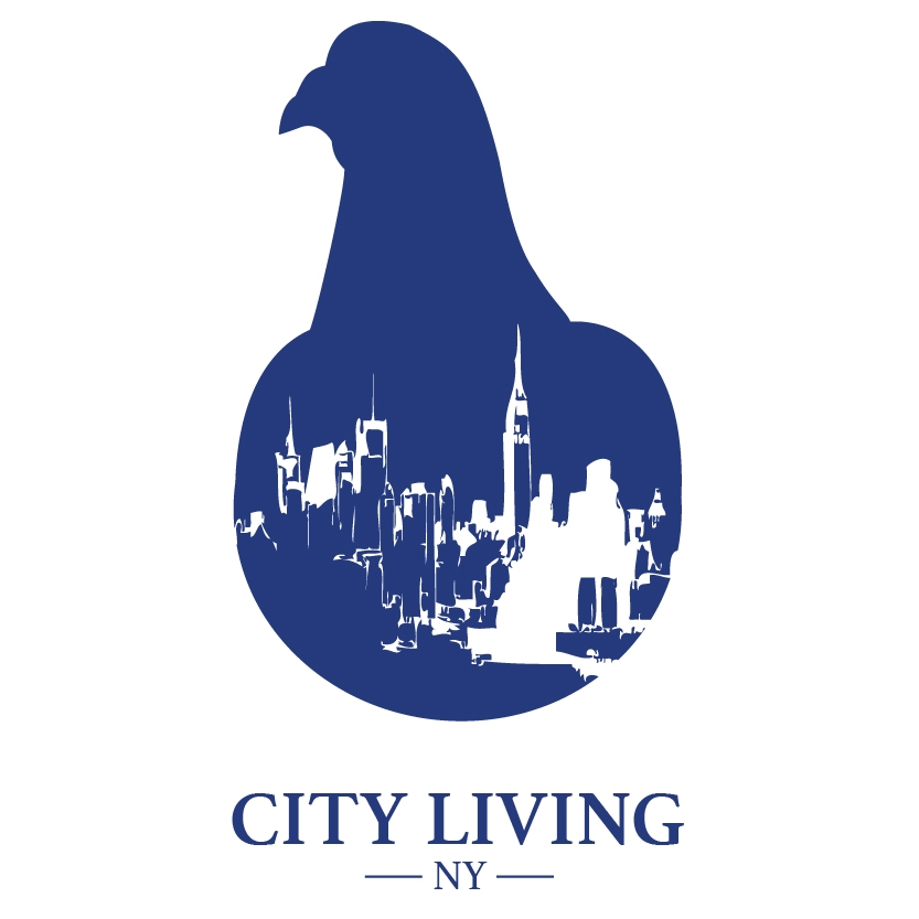 City Living NY
