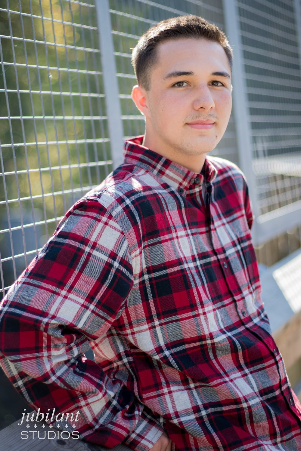 Deven Senior Photos-5.jpg