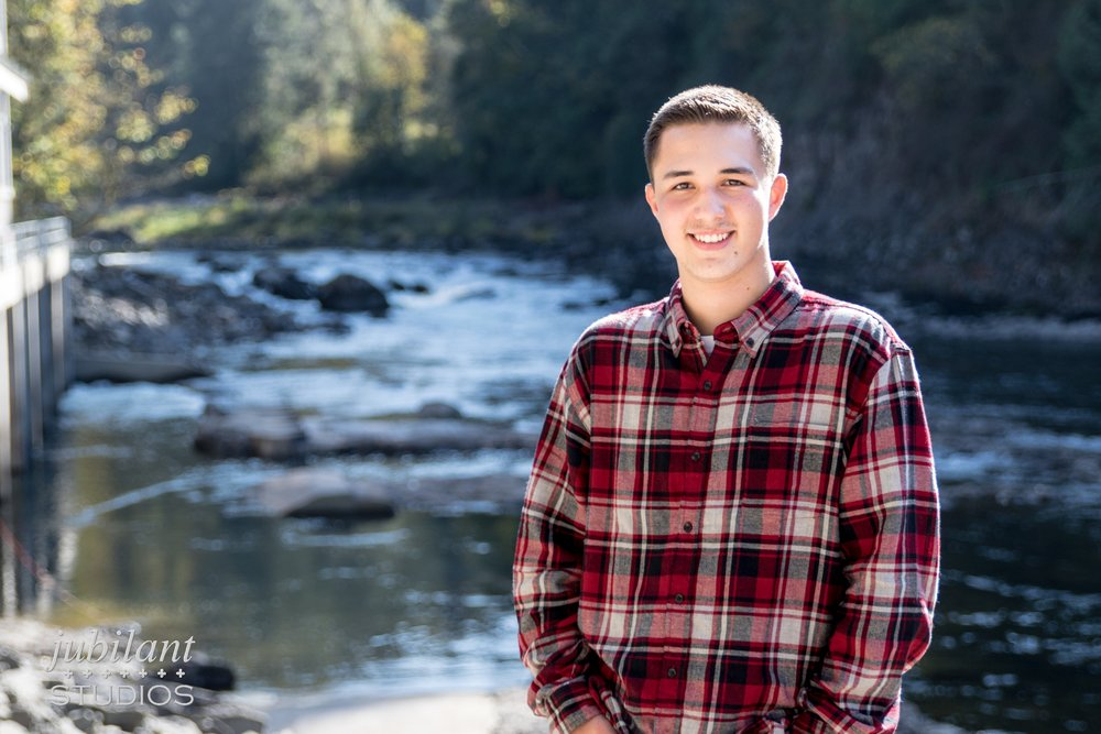 Deven Senior Photos-15.jpg