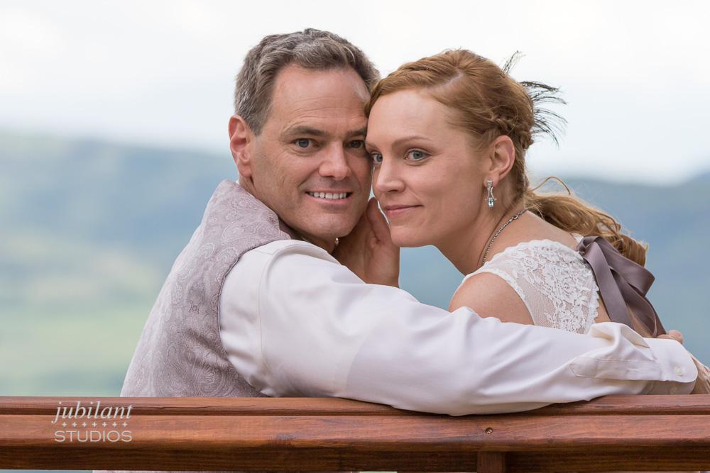 Steamboat Springs Wedding-1.jpg