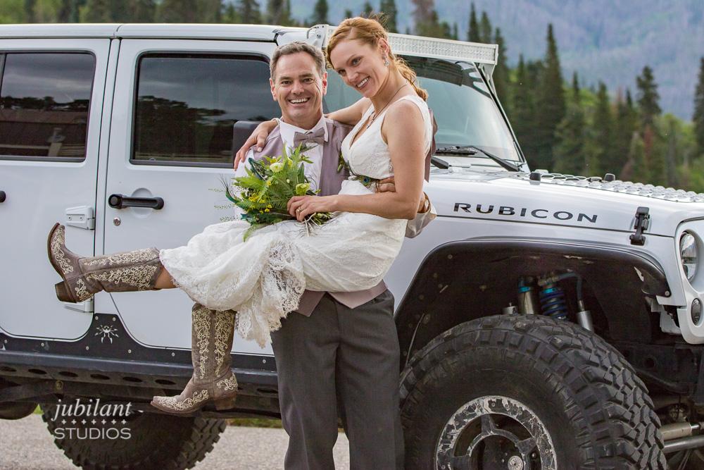 Steamboat Springs Wedding-2.jpg