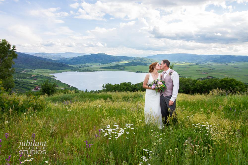 Steamboat Springs Wedding-3.jpg
