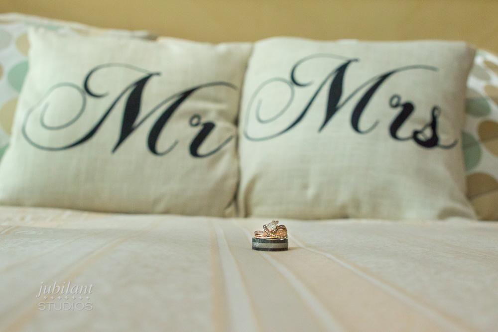 Steamboat Springs Wedding-5.jpg