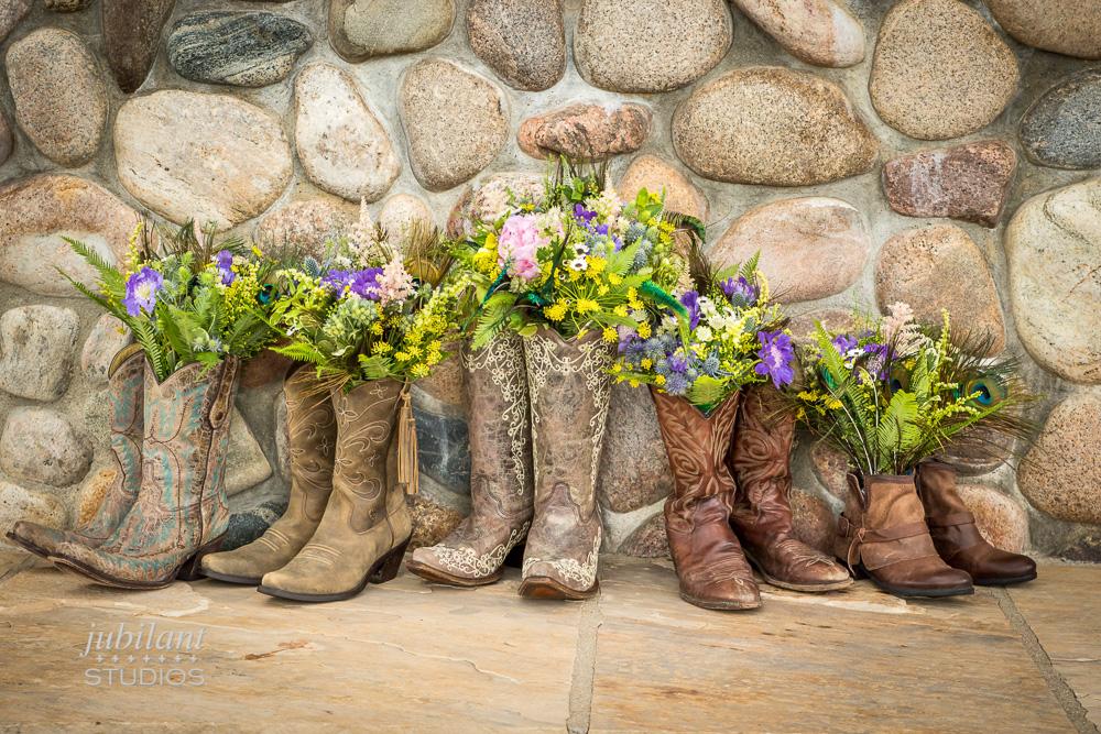 Steamboat Springs Wedding-6.jpg