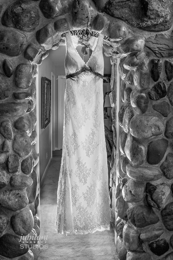 Steamboat Springs Wedding-9.jpg