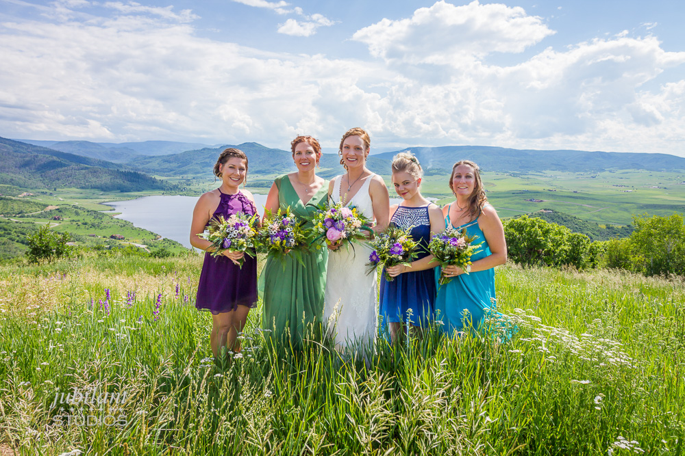 Steamboat Springs Wedding-11.jpg