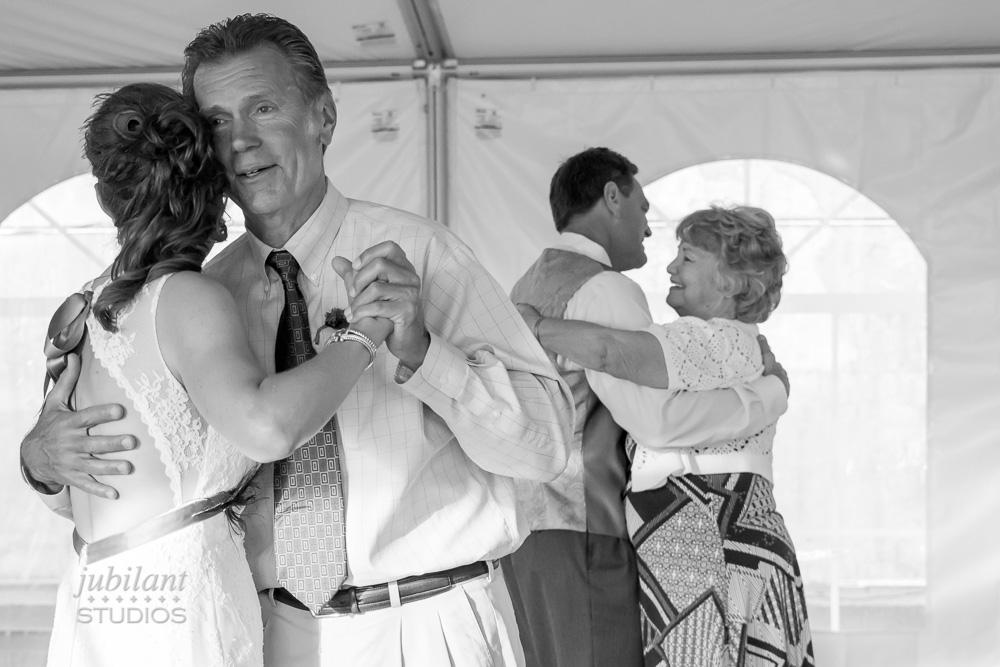 Steamboat Springs Wedding-29.jpg