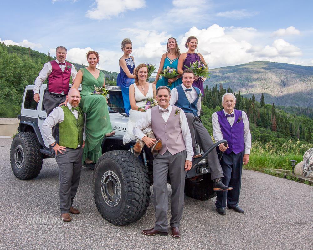 Steamboat Springs Wedding-15.jpg