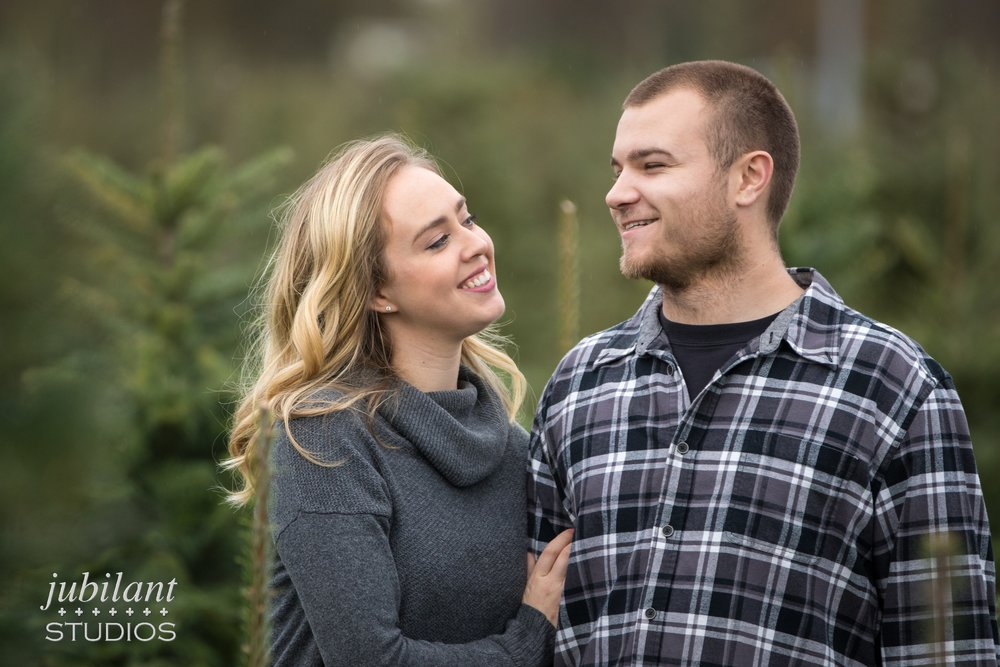 J&S Engagement-16.jpg