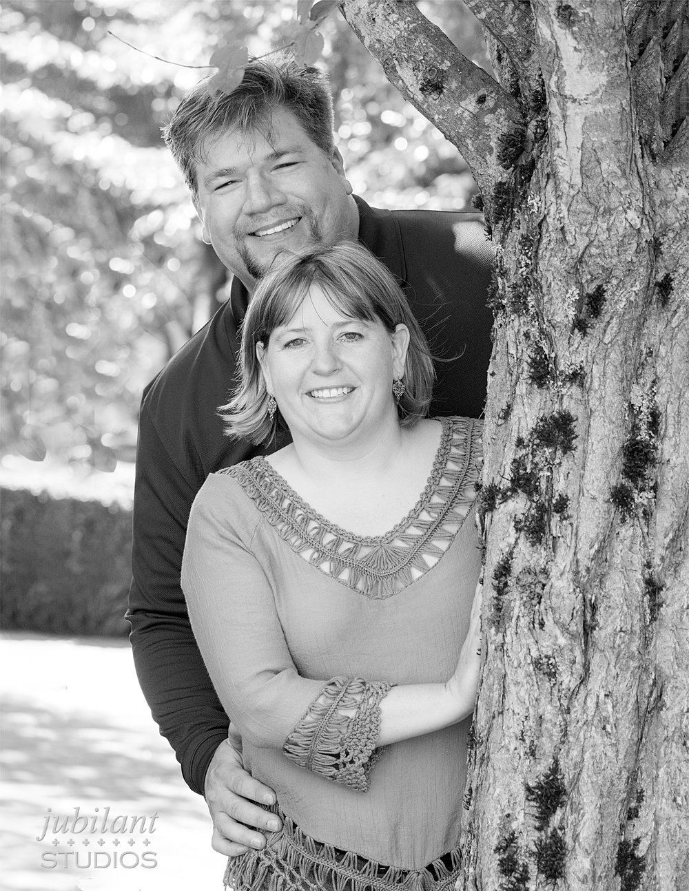 Robin and Chad Engagement - 30 edited.jpg