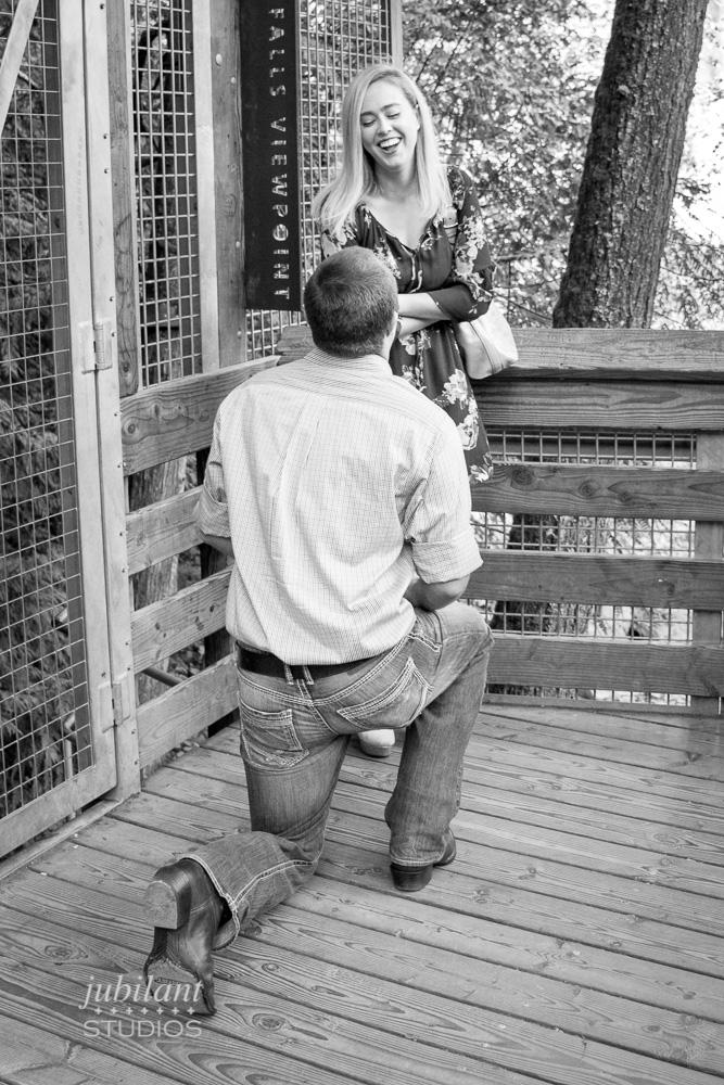Snoqualmie Falls Engagement-1.jpg