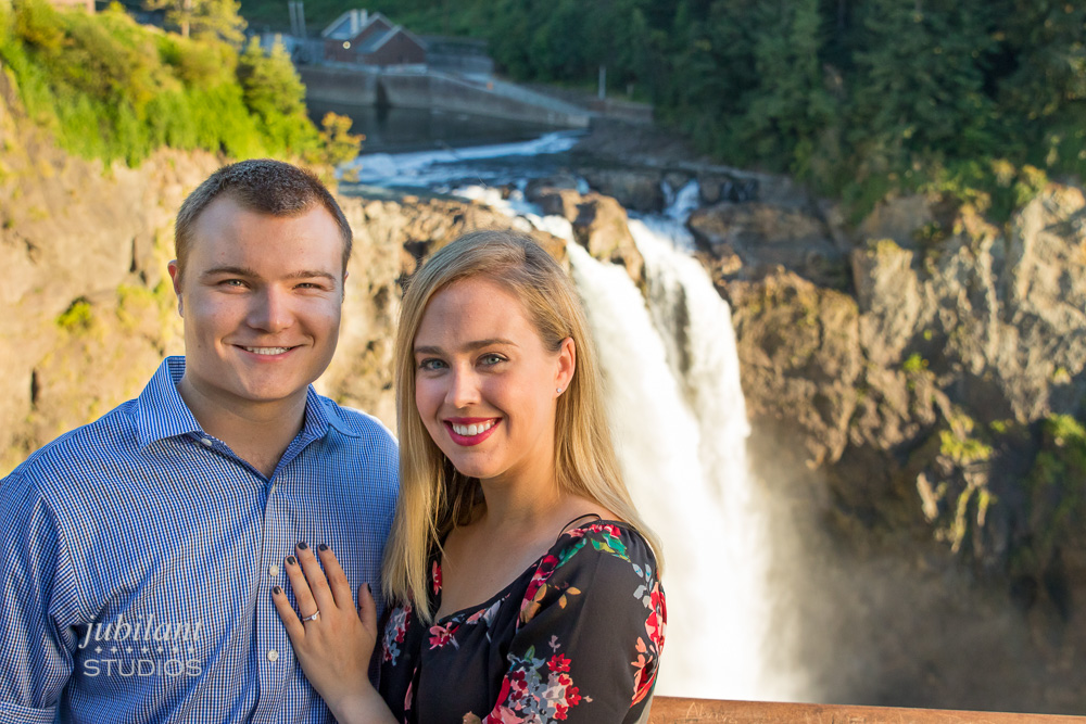 Snoqualmie Falls Engagement-4.jpg