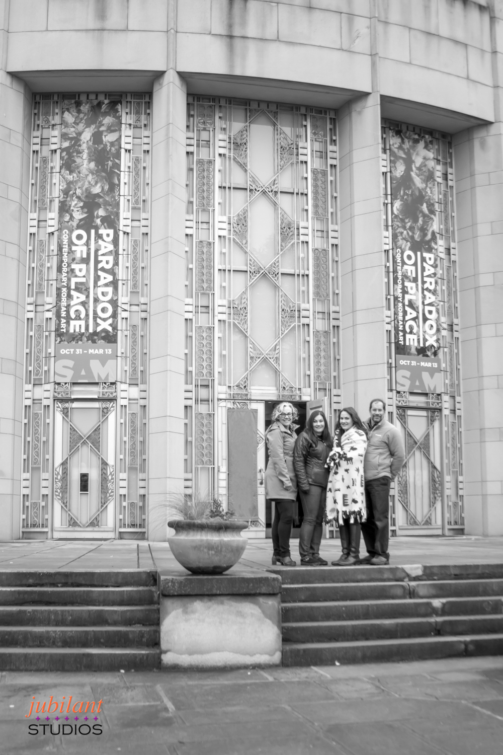 Family Photo Seattle Asian Art Museum.jpg