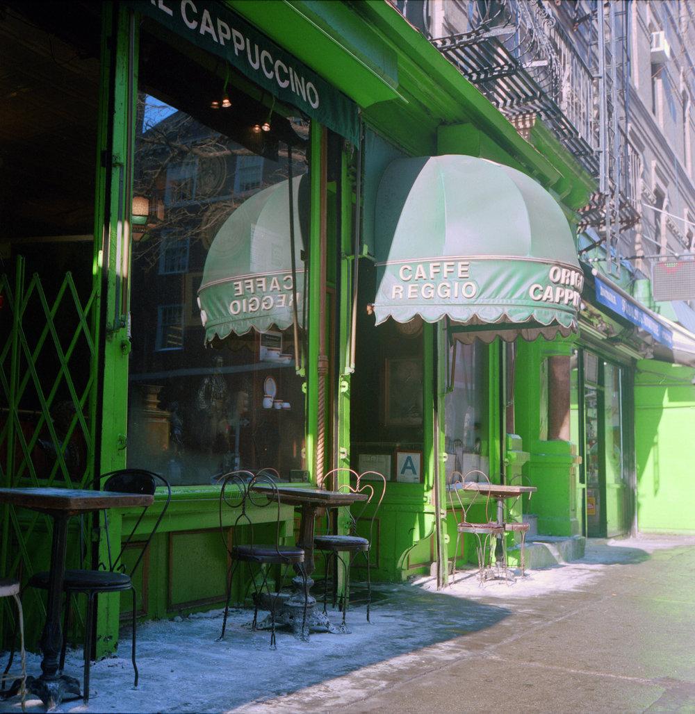 CaffeReggio_1.jpg