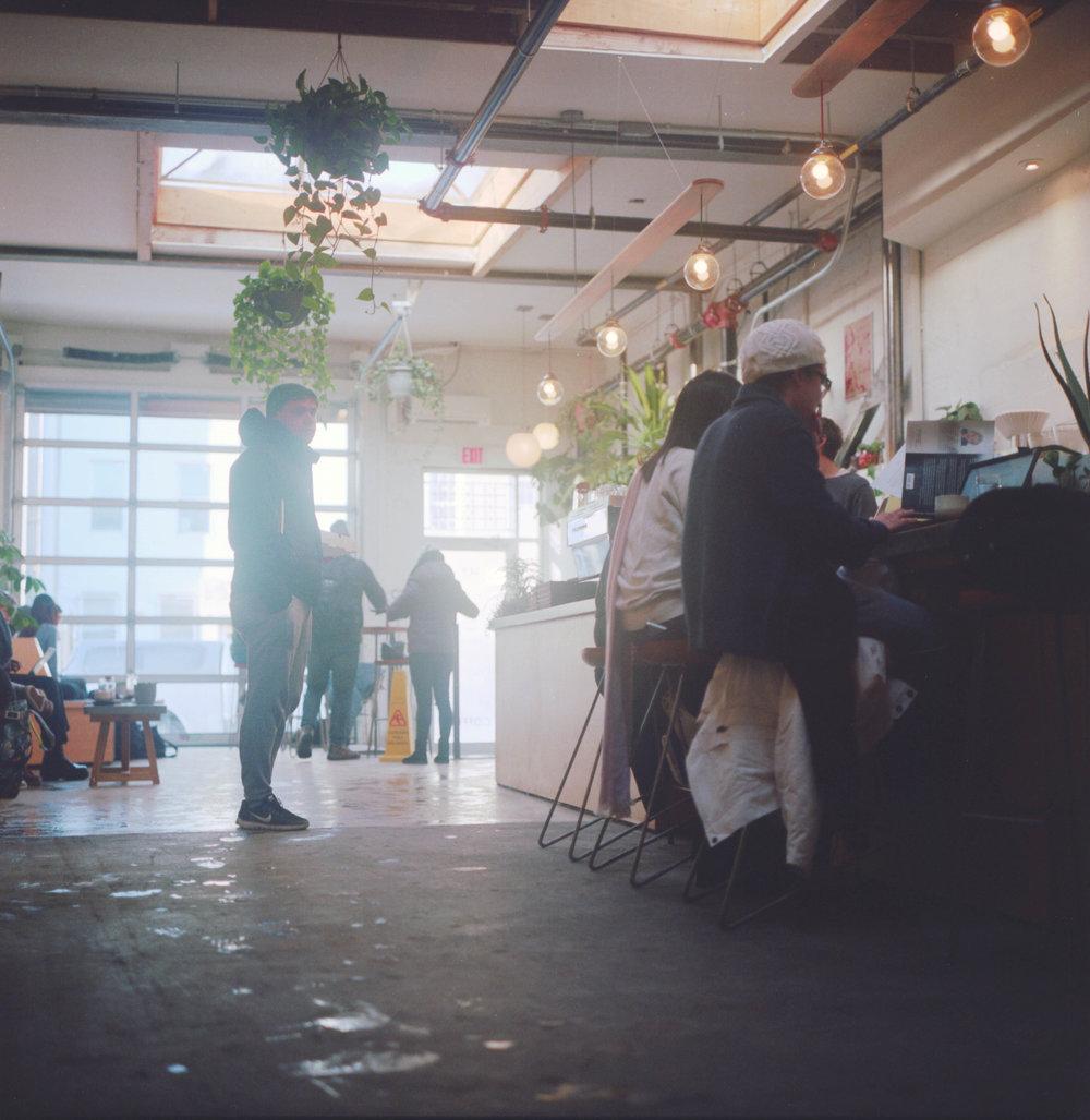 CaffeReggio_2.jpg