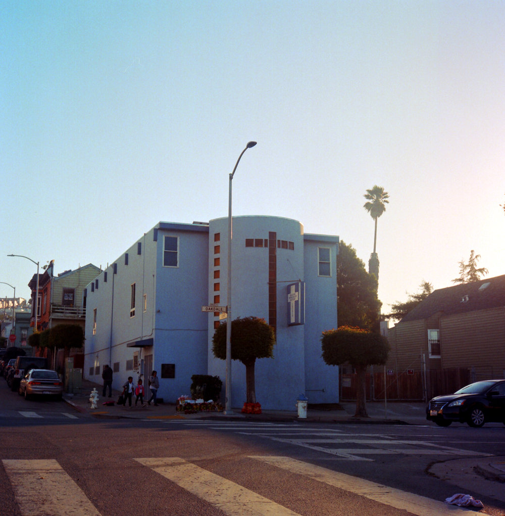 bayview_church_3.jpg