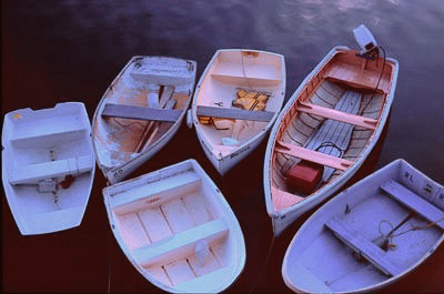 boats_1.jpg