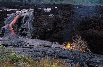 lava150.jpg