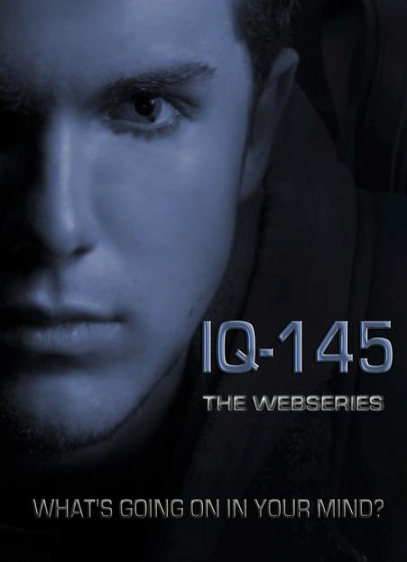 iq145.jpg