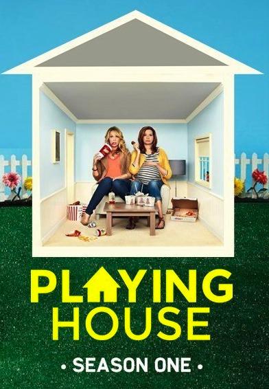 pla2ying house.jpg