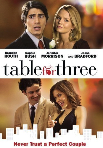 table for three.jpg