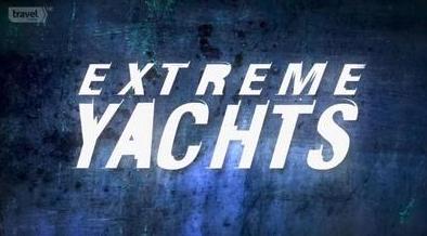 x yachts3.jpg