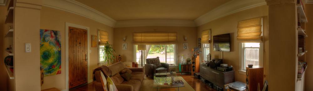 180_Panorama.jpg