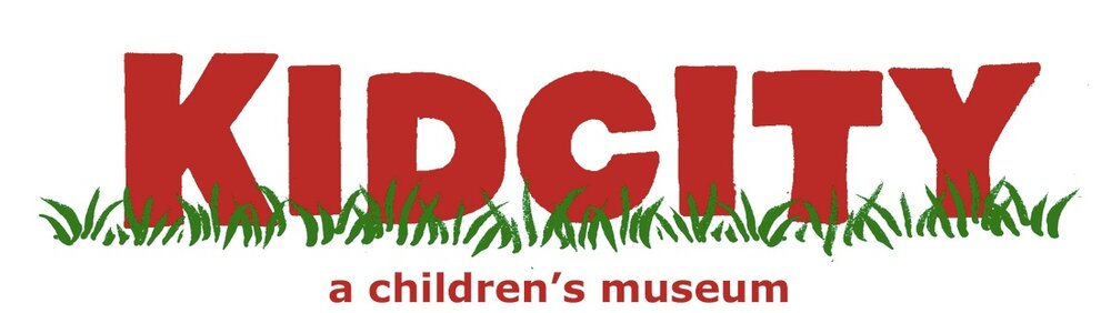 Kidcity Children's Museum