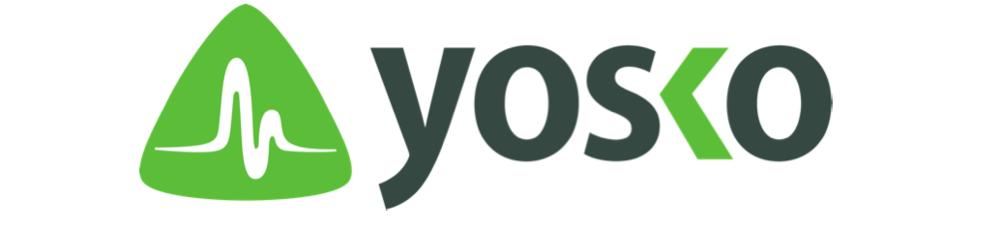 Yosko