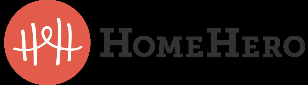 HomeHero