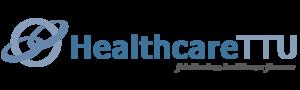 HealthcareTTU