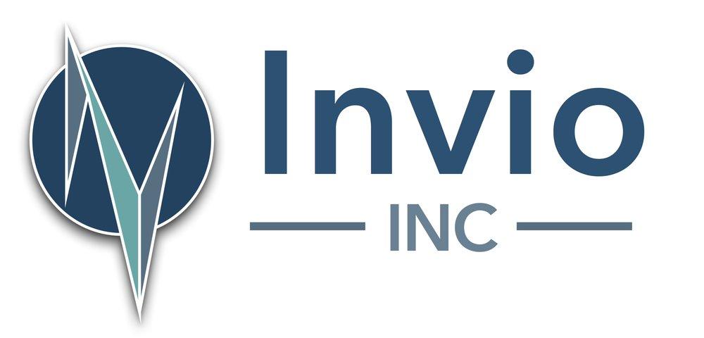Cassie Wallender - INVIO INC Wordmark[1].jpg