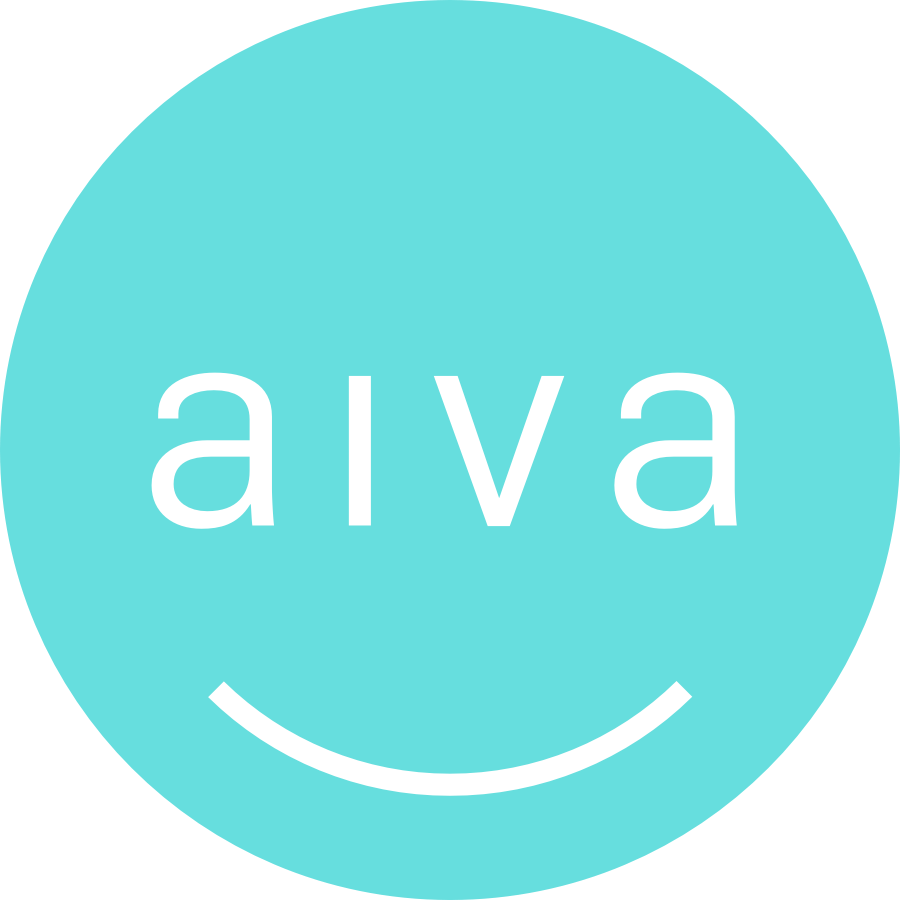 aiva.png