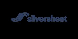 silversheet.png