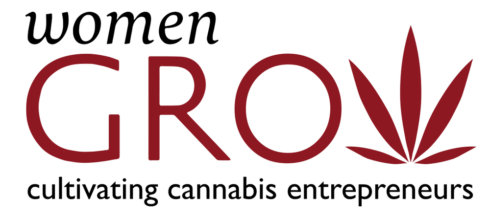 Women-Grow-_Logo_Large_RGB.jpg