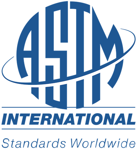 ASTM-International-Logo.png