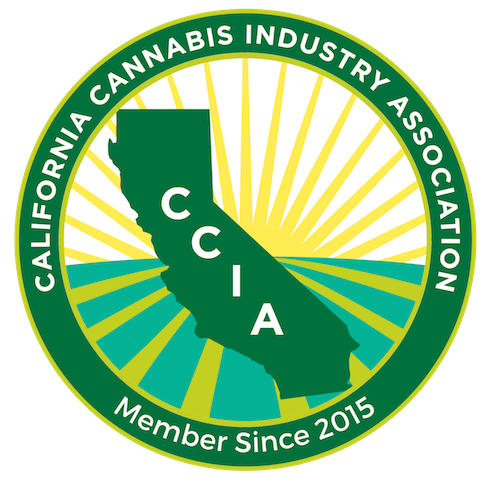 ccia_badge_2015.png