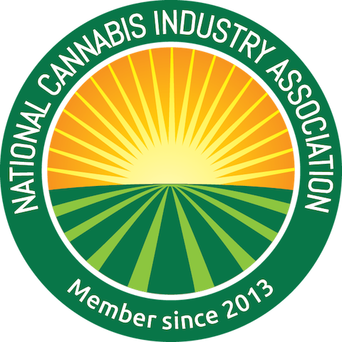 NCIAlogo_member2013.png