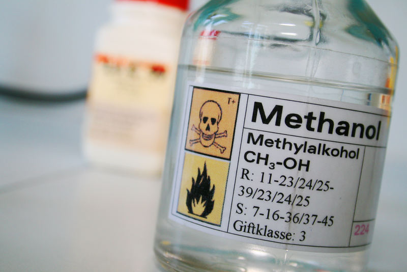 methanol.jpg